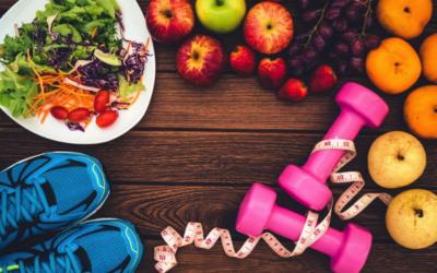 HealthyWage: Lose Weight, Win Cash!