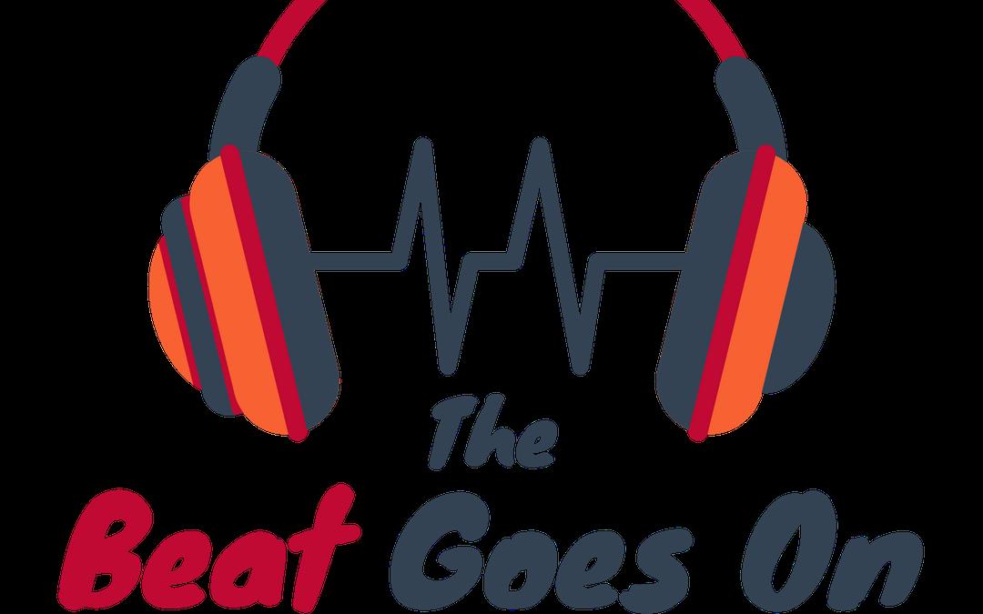The Beat Goes On – Q1 Wellness Challenge