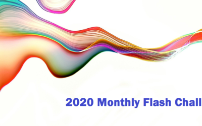 2020 Flash Challenges