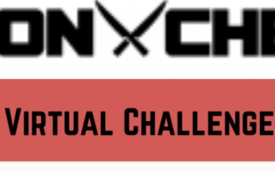 Q3 Challenge